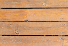 Textured wooden background Stock Photos