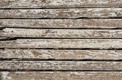 Textured Wooden Background Royalty Free Stock Photos