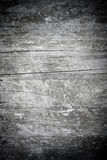 Textured wooden background. Rough textured blank wooden photo background Royalty Free Stock Image