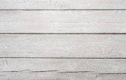 Textured wooden board background. Stock Image
