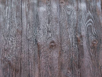 Textured wooden wall Stock Photo