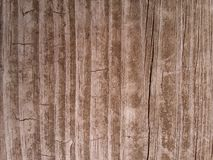Textured Woodgrain backdrop Royalty Free Stock Photo