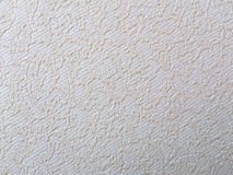 Textured wallpaper Royalty Free Stock Photo