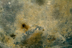 Texturen stock foto