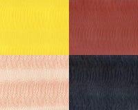 Texturen Royalty-vrije Stock Foto