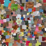 Texturen royalty-vrije stock afbeeldingen