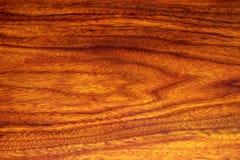 Texturen royaltyfria foton