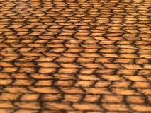 texturen Stock Afbeeldingen
