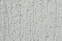 texturen Royalty-vrije Stock Afbeelding