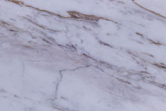 Texturen av den naturliga stenen Royaltyfria Bilder