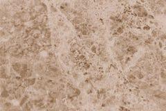 Texturen av den naturliga stenen Royaltyfri Bild