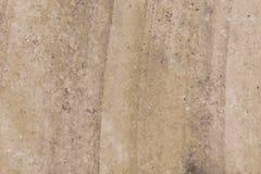 Texturen av den naturliga stenen Royaltyfri Foto