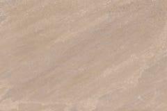 Texturen av den naturliga stenen Arkivfoto