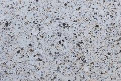 Texturen av den naturliga stenen Royaltyfri Fotografi