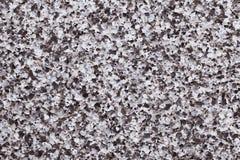 Texturen av den naturliga stenen Fotografering för Bildbyråer