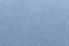 Texturen av den naturliga stenen Arkivbild