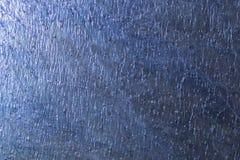 Texturen av den naturliga stenen Arkivfoton