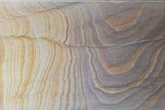 Texturen av den naturliga stenen Royaltyfria Foton