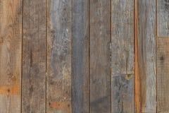 Texturen av det gamla trät Arkivbild