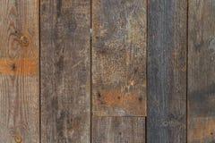 Texturen av det gamla trät Royaltyfri Foto