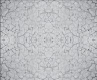 Texturen av en grå smällaremålarfärg Royaltyfria Bilder