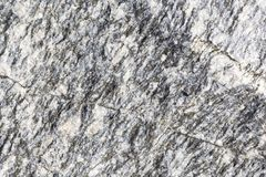 Texturen av naturlig granit naturlig sten close upp arkivbilder