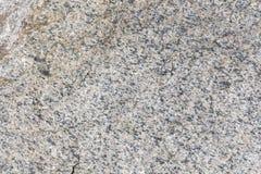 Texturen av naturlig granit naturlig sten close upp arkivfoton