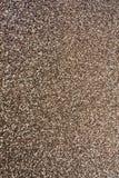 Texturen av pebblesna arkivfoto