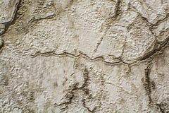 Texturen av stenen Royaltyfri Bild