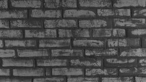 Texturen av tegelstenen är gammal, skrapat royaltyfria bilder
