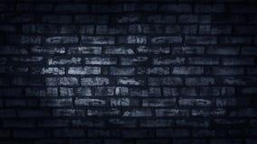 Texturen av tegelstenen är gammal, skrapat arkivbilder