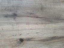 Texturen av träbrädena av ljust trä och randigt royaltyfri bild