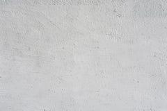 Texturen av väggen är den rappade busen royaltyfri fotografi