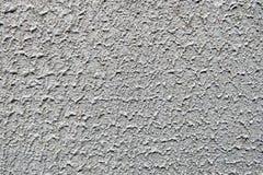 Texturen av väggen i lägenheten, kontor, bakgrund royaltyfria foton