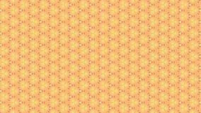 Texturen en patronen Stock Afbeelding