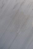 Texturen för modell för bandmetallark Royaltyfri Foto