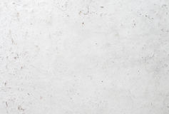 Texturen och modellen av den gamla vita wood delen av tabellen för bakgrund Arkivfoton