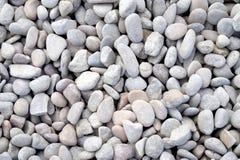 Texturen van stenen Stock Afbeeldingen