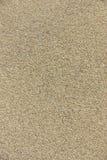 Texturen van zand Royalty-vrije Stock Afbeeldingen