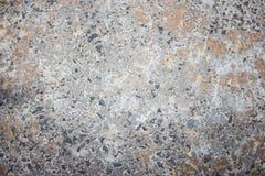 Texturenachtergrond stock afbeeldingen
