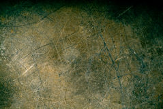 texturer Royaltyfri Bild