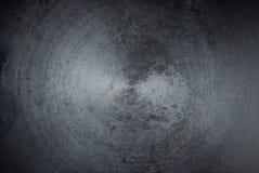 texturer Royaltyfria Bilder