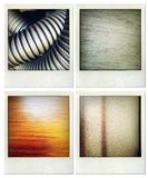 Texturer Arkivfoton