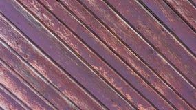 _ texturer Fotografering för Bildbyråer
