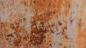 _ texturer arkivbilder