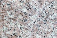 Texturer av marmor Arkivbilder