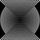 texturer Bakgrund svart white abstraktion Vektor illustration royaltyfri illustrationer