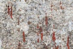 texturer för res för bakgrundsgrunge höga royaltyfria foton