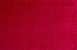Texturer med hög upplösning för sammet för bakgrund Royaltyfria Foton