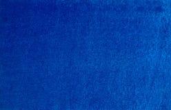 Texturer med hög upplösning för sammet för bakgrund Royaltyfri Bild